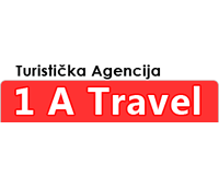 1A travel