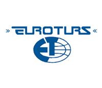 Euroturs Niš