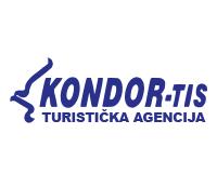 Kondor Tis