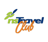 NS Travel Club