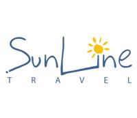 Sunline travel