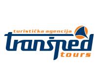 Tranšped tours