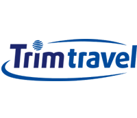 Trim travel