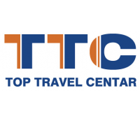 Top Travel Centar