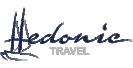 Hedonic Travel