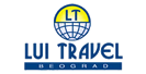 Lui Travel
