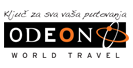Odeon World Travel