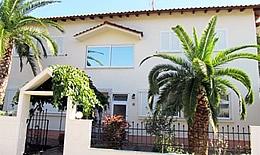 Vila Dionisos