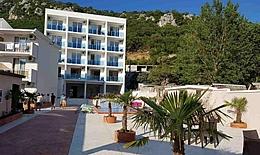 Hotel New Montenegro
